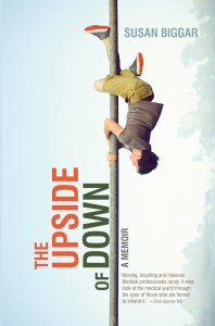 Upside of Down_full cover_JPEG